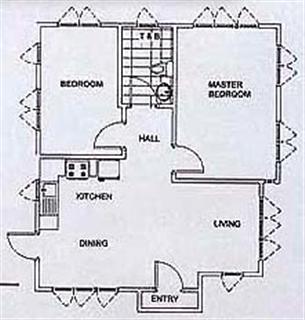 brockfield subdivision ph